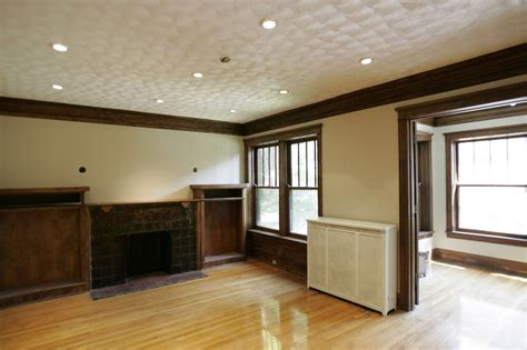 appartment hunters 10 tips for chicago apartment hunters chicago tribune