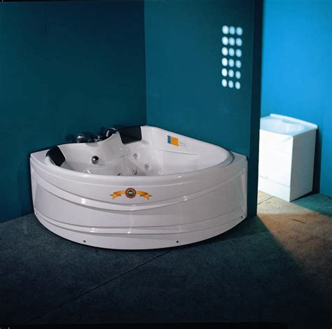 bathtub massage massage bathtub do 6012 china massage bathtub bathtub