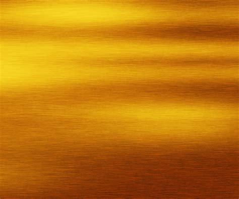 gold metal gold metal texture www pixshark images galleries