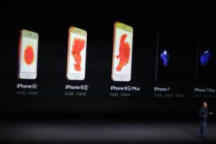 iphone 7 pre orders start on september 9 and ships on september 16 techcrunch