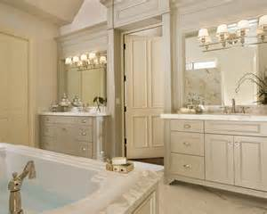 french country bathroom ideas inspired design home interior chohoalac