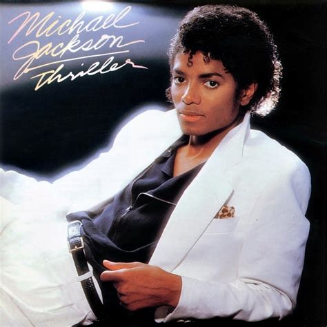 thriller best michael jackson s thriller in the top 10 best us vinyl sales
