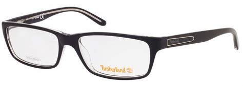 timberland tb1177 eyeglasses free shipping