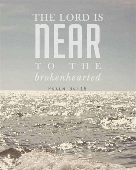 comfort from the lord 15 best ideas about psalm 34 on pinterest cute bible