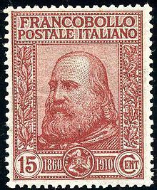tariffe lettere poste italiane poste italiane peso lettere francobolli