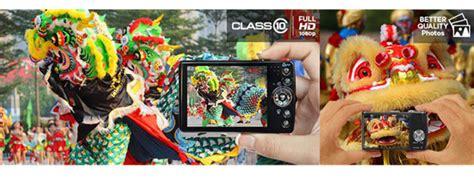 Sandisk Ultra Sdhc 16gb Class10 40mbs Tahan Air Dan Shock Proof jual sandisk ultra sdhc 16gb class 10 sdsdunb beli secure digital sd card murah