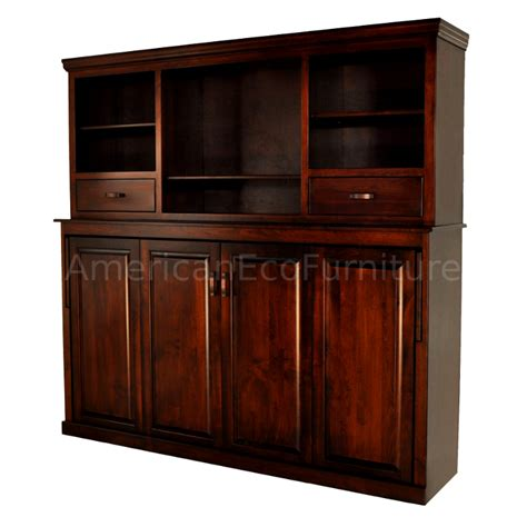 murphy bed bookcase avalon bookcase murphy bed made in usa american eco