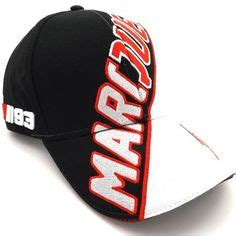 Kaos Helm Airoh Motor Moto Gp Drag Road Race Safety Gear kaos moto gp 2013 logo marc marquez mm 93 kaskus the