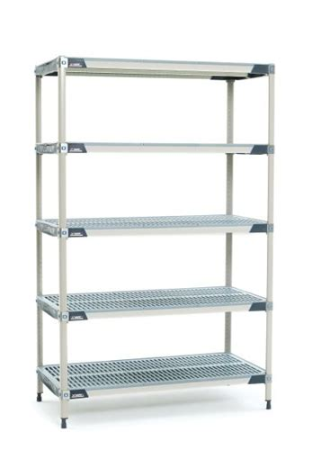 metro shelving parts 5x547gx3 metromax i starter unit metro shelving wire parts and accessories from steel