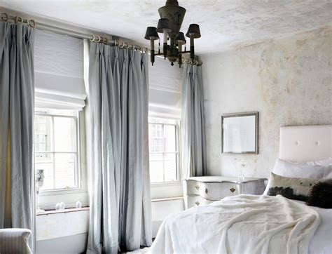 modern bedroom curtain ideas modern and creative curtain ideas for your home junk