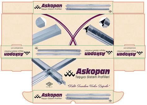 Suspended Ceiling Systems Installation by Askopan Suspended Ceiling Tiles