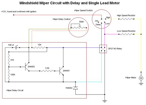 gm wiper switch wiring diagram 30 wiring diagram images