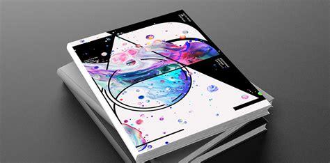 application design journal publication buy adobe indesign cc download desktop publishing