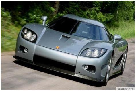 kereta mewah jom lihat koleksi kereta mewah milik cristiano ronaldo
