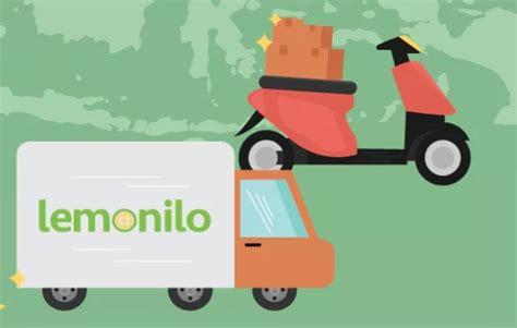 lemonilo promo lemonilo terbaru cashback  shopback