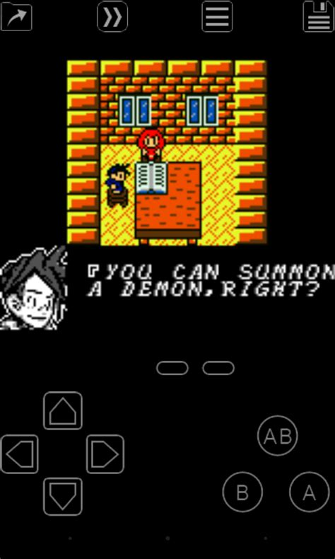 classic boy full version apk download my oldboy gbc emulator android apps on google play