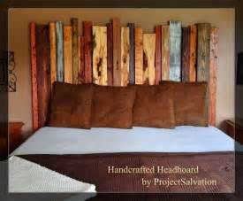 King Size Wood Headboard Best 25 King Size Headboard Ideas On King Size Bed Designs King Size Bed Headboard