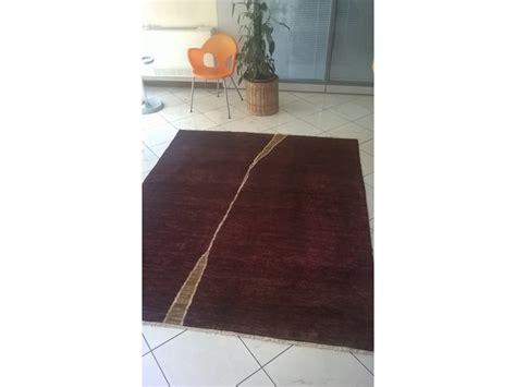 sartori tappeti prezzi sartori tappeti tappeto fenice scontato 75