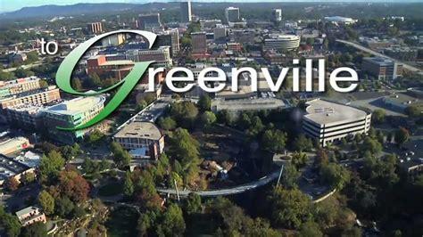 free puppies greenville sc greenville south carolina funnydog tv