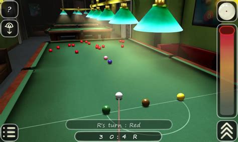 hd snooker game for pc free download full version 3d pool game 3illiards android apps on google play