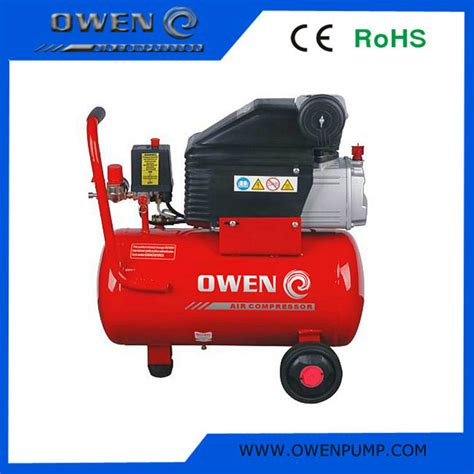 china supplier spare parts air compressor for car wash buy air compressors air compressor for