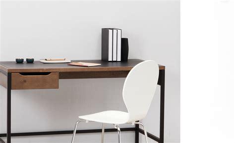 ergonomische schreibtische ergonomische schreibtische f 252 r das arbeitszimmer