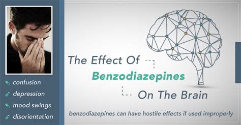 Does Vale Detox Work For Benzos by Benzodiazepines Drugrehab Org