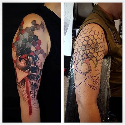tattoo cover up toronto 56 best cover up tattoos images on pinterest tattoo