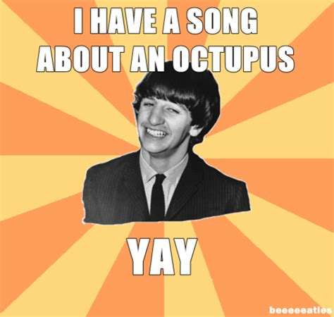 Beatles Meme - beatle memes the beatles photo 32382276 fanpop