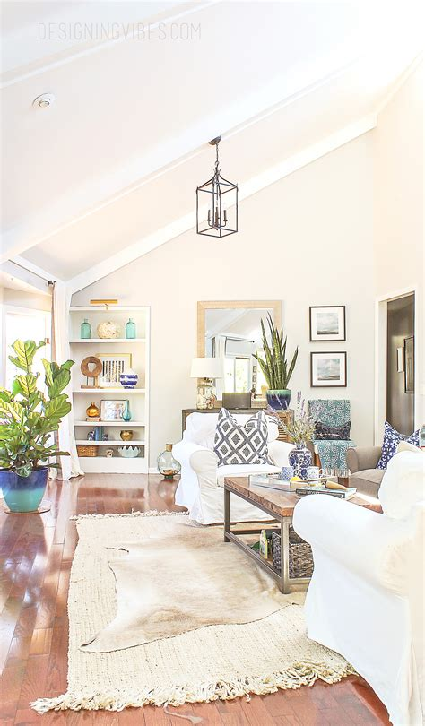 2017 spring home tour the diy mommy bohemian spring home tour 2017 designing vibes