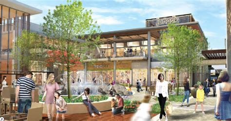 more store space for the palisades center commentary nearby hillsdale shopping center s big transformation at