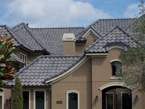 Colonial Home Designs Jamie S Design Corner Metal Accents Eagle Roofing