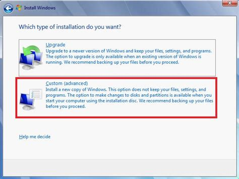 dvd format not supported error windows could not format a partition on disk 0 error code