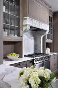 Grey Wash Kitchen Cabinets by Grey Wash Kitchen Cabinets Home Design Ideas