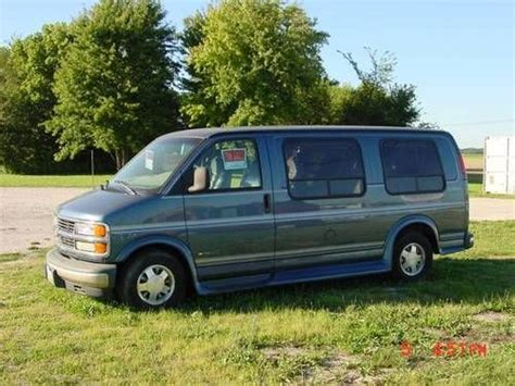 car owners manuals for sale 2005 chevrolet express 3500 on board diagnostic system 2005 chevrolet express 2500 hd van radiator for sale autos post