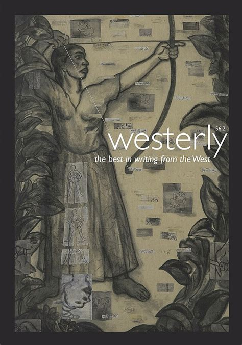 pattern recognition by william gibson pdf westerly 56 2 westerly magazine