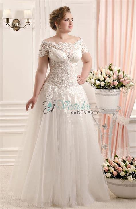 fotos vestidos de novia elegantes ovalle vestidos de novia sencillos y elegantes para