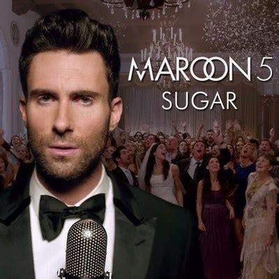 Pj Maron Fit L Gd 歌詞和訳 sugar maroon 5 シュガー 砂糖 マルーン5 の歌詞和訳エイカシ 洋楽歌詞の和訳 翻訳 英語の意味 映画の主題歌