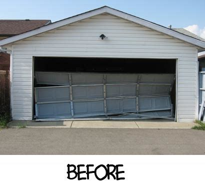 Overhead Garage Doors Calgary Overhead Door Calgary Garage Door Repair Garage Door Installation Calgary Garage Doors