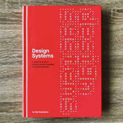 book layout course meet design systems a new smashing book smashing magazine