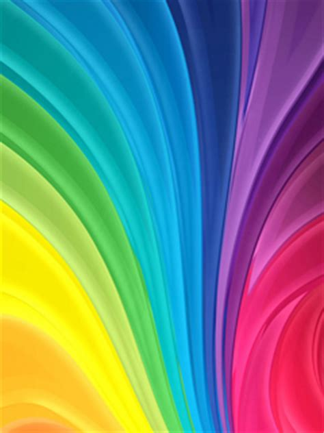colorful wallpaper for lumia color lines windows phone wallpaper for nokia lumia 920