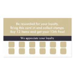 loyalty cards for businesses loyalty cards