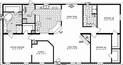 1800 Sq Ft House Plans by 1800 Sq Ft House Plans New 6 Low Country House Plan With