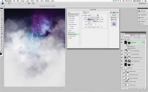 tutorial photoshop advanced photoshop tutorial playing with shapes part 1 advanced