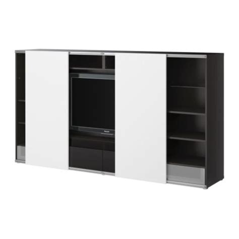 besta ikea review besta ikea reviews