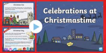 new year traditions ks1 powerpoint ks1 celebrations activity powerpoint