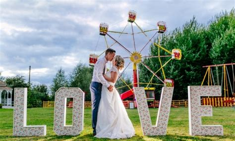 all inclusive wedding packages kent uk all inclusive country house wedding venues in kent