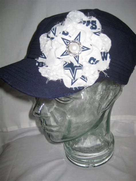 gifts for cowboys fans 452 best dallas cowboys images on pinterest cowboys