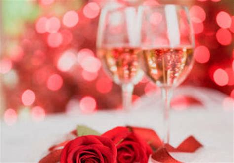 wine for valentines day fabulous wines for a happy s day the