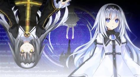 date a live origami 17 best images about arusu on december